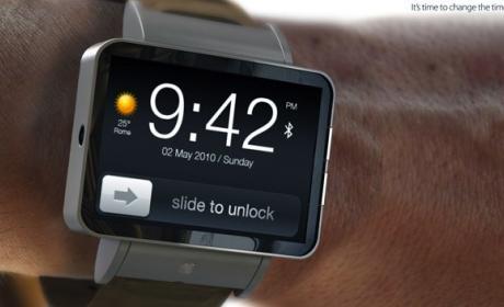 iWatch de Apple podría llegar a costar más de 300 euros
