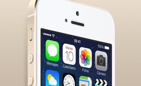 Si pensabas vender tu iPhone, ahora es el mejor momento