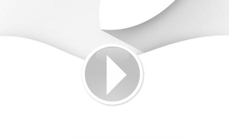 iphone 6 video en directo
