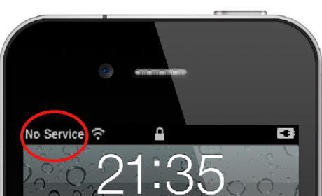 Ios 8.01 cobertura Touch ID