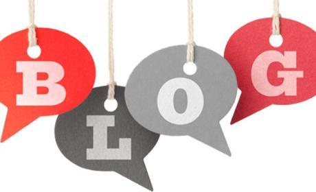 Añade un blog a tu página web creada con 1&1 Mi Web