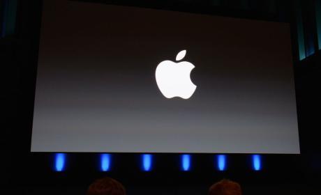 Presentación Apple 16 octubre