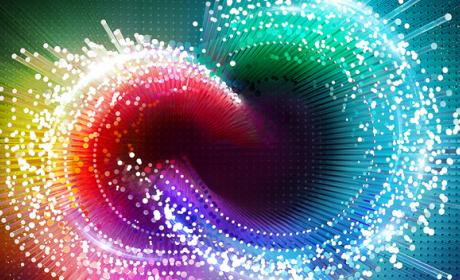 adobe mejora creative cloud