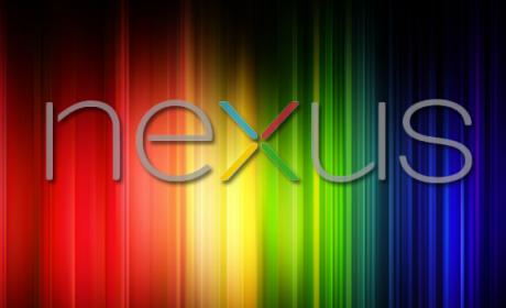 gama nexus 6 y nexus 9