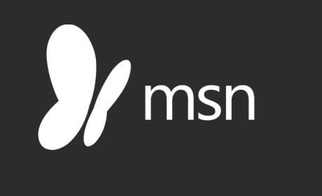 Nuevo MSN