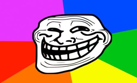 Estudio dice que trolls de Internet son sádicos y psicópatas