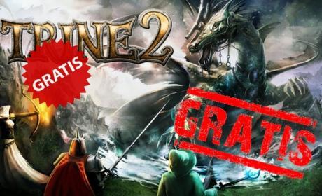 Descarga juegos gratis para PC en Steam y juegos gratis para Android en Amazon... ¡Sólo tres días!
