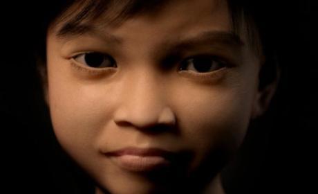 Pederasta condenado tras ser pillado por la niña virtual