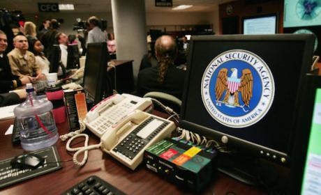 NSA aprueba uso Samsung Galaxy