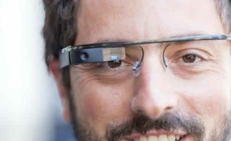 Las Google Glass, oficialmente prohibidas en cines de EE.UU.