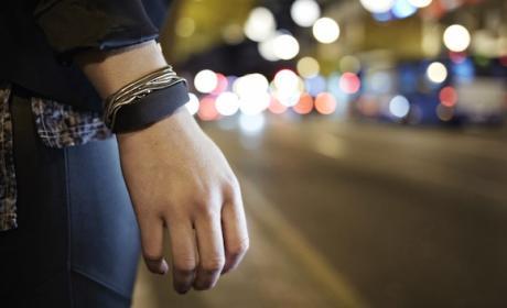 smartbands y tecnología saludable
