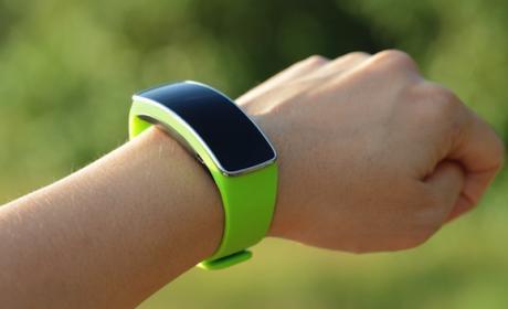 Las mejores smartbands o pulseras deportivas del mercado