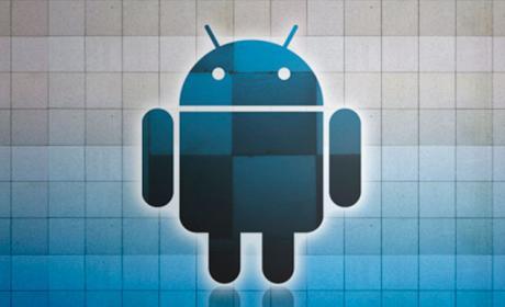 Cambia la ROM de tu smartphone con Flashify