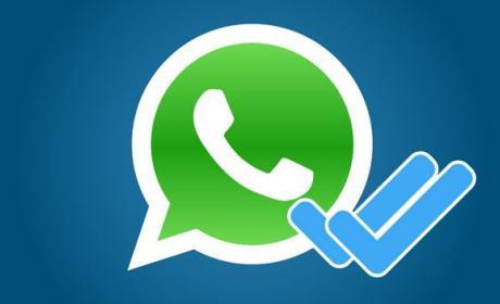 Pide el divorcio a su mujer por no contestar al WhatsApp