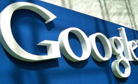 Google introduce cambios en motor de búsqueda de móviles