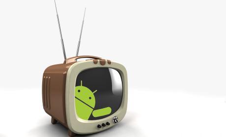 Los mejores sticks HDMI para Android TV de 2014