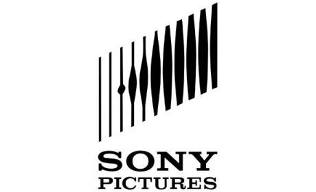 sony pictures filtración películas