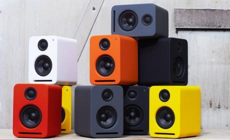 Altavoces Bluetooth, consejos de compra para elegir el mejor