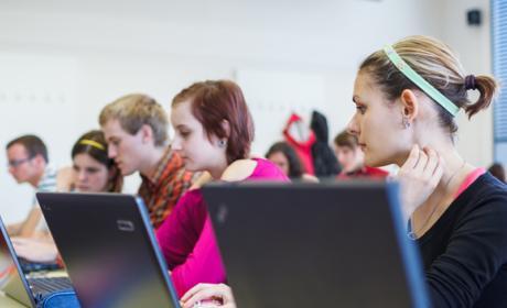 Office 365 ProPlus ya está disponible para ámbito educativo