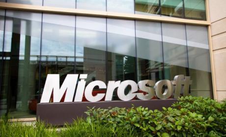 Microsoft anunciará datos de Windows 10