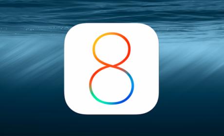 Ya disponible la actualización a iOS 8.1.2... y su jailbreak