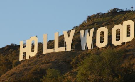 Hollywood se enfrenta a Google