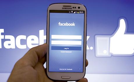 Los 10 trucos más interesantes de Facebook