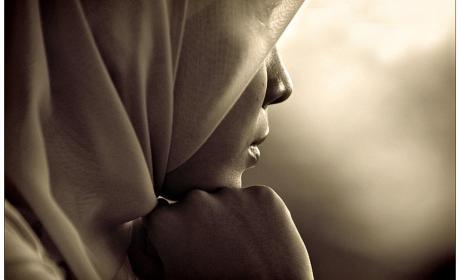 Illridewithyou australia musulmanes