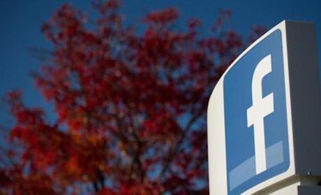 Facebook pone a prueba nueva funcionalidad