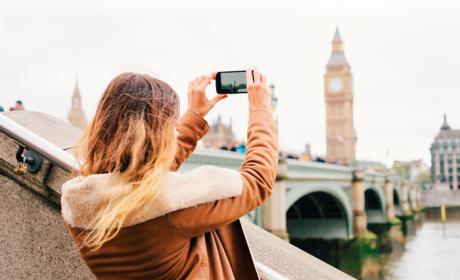 PhotoScape: Todo lo que necesitas para tus fotos