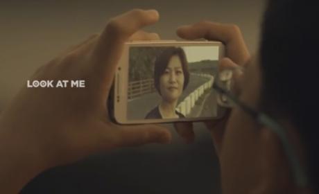 Samsung Alternativo