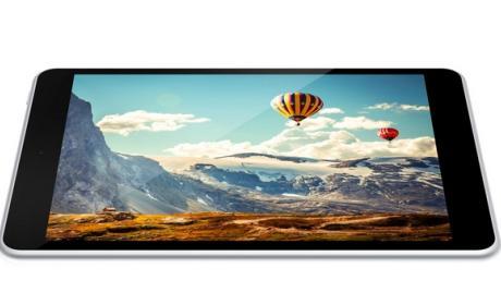 La nueva tablet Nokia N1 saldrá a la venta el 7 de enero.