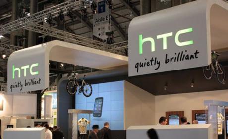 CES 2015: Primeros datos y especificaciones de HTC Hima (M9)