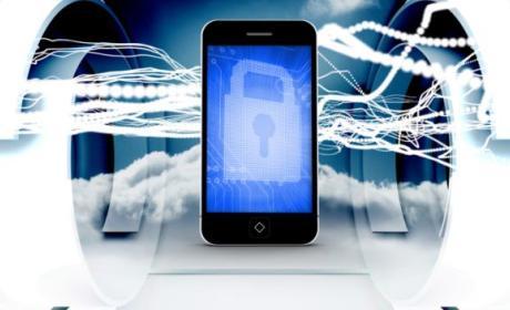 Seguridad de los smartphone en 2015