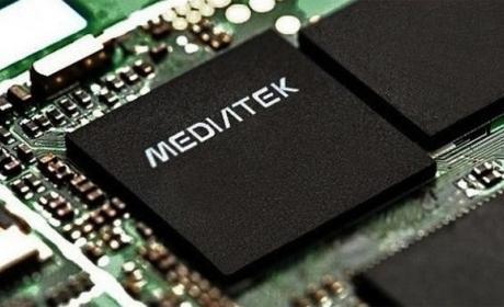 MediaTek ya tiene a punto procesadores de 10 y 12 núcleos para finales de 2015.