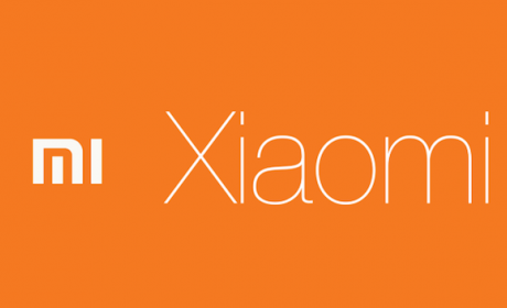 Xiaomi podría lanzar un dispositivo de streaming