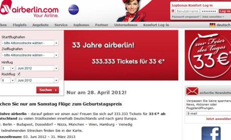 precio billetes avión estafa