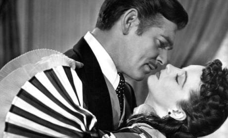 Un algoritmo elige las películas de cine más relevantes