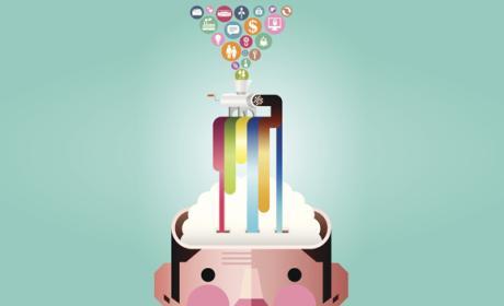Apps cerebro
