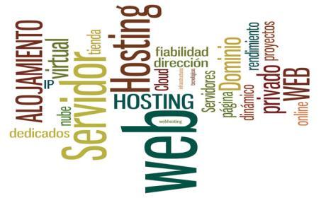 Todo lo que necesitas saber sobre el alojamiento web