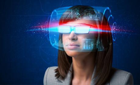 Los avances tecnológicos más importantes de 2014