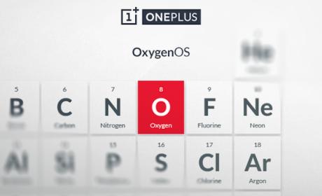 OnePlus se separa de Cyanogen por una nueva ROM: OxigenOS