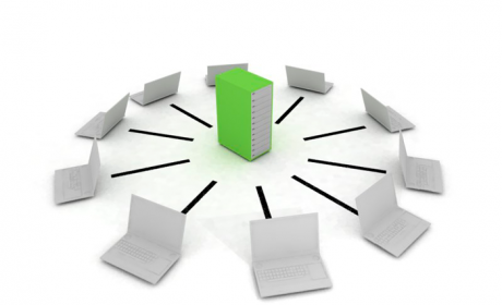 Elige el servicio de hosting adecuado para tu web
