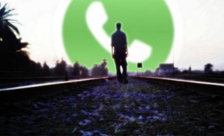 Primero fue WhatsApp Plus, ahora WhatsApp MD también cierra