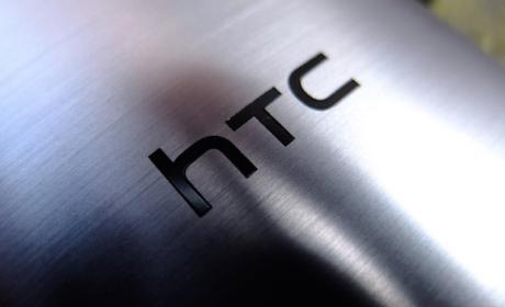 HTC cierra el año con ganancias
