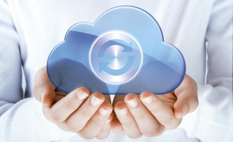 Cómo crear tu propia nube privada con SyncBox