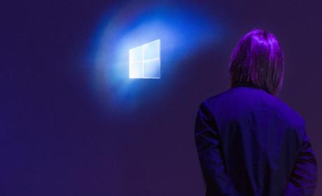 Windows en una llave USB listo para usar en cualquier equipo, incluidos los Mac