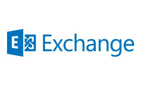 Microsoft Exchange 2013 by 1&1. El correo profesional