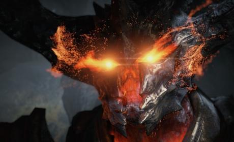 Epic Games: Unreal Engine 4 será gratuito para todo el mundo