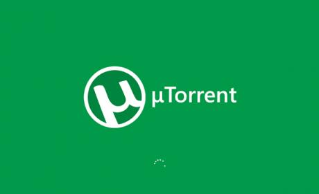 utorrent bittorrent polémica bitcoins